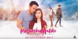 Pinjamkan Hatiku Lyrics - Ayda Jebat & Adi Priyo 3