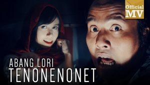 Abang Lori Tenonenonet Lyrics - Harry 1
