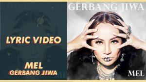 Gerbang Jiwa Lyrics - Mel 1