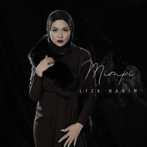 Mimpi Song Lyrics - Liza Hanim 1
