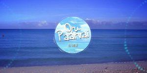 Oru Paarvai Song Lyrics - Marianathan & Thivyah 1