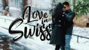 Love In Swiss Song Lyrics - Havoc Naven 1