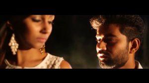 Poo Nagal Pothume Song Lyrics - Pavithra 1