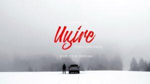Uyire Song Lyrics - Puven 1