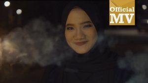 Hari Raya Tiba Song Lyrics - Aqilah 1