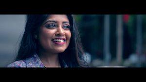 thoddarndene song lyrics by rahul nambiar