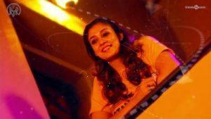 aariga Song Lyrics - Airaa, nayanthara