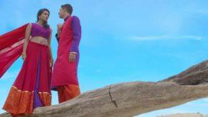 Oru Murai Song Lyrics - Venpa