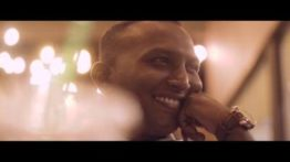 Nalla Paatu Song Lyrics - Siddarth Feat Rabbit Mac