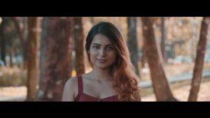 En Kathai Solgiren Song Lyrics - Slim Lazer YD