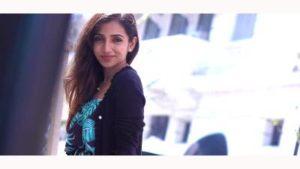 Maalai Neram Song Lyrics - Chakra