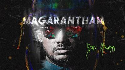 Magarantham Song Lyrics - Dr. Burn