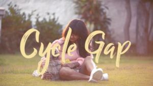 Cycle Gap Song Lyrics - Shakthisree Gopalan