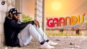 Gaandu Song Lyrics - Vijay Immanuel