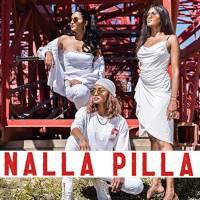 Nalla Pilla Song Lyrics - Sophia Akkara