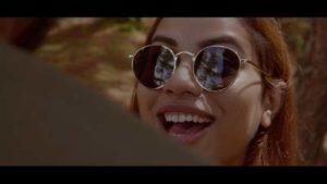 One Side Love Song Lyrics - Arvind Raj