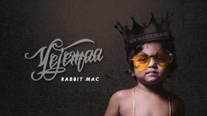 Yejemaa Song Lyrics - Rabbit Mac