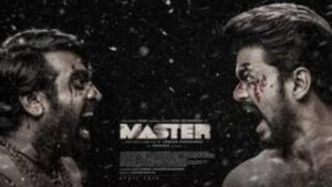 Polakattum Para Para Song Lyrics - Master
