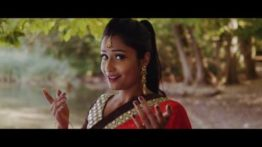 Boy Song Lyrics In Tamil - Sophia Akkara