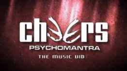 Cheers Song Lyrics - Psychomantra
