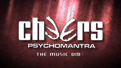 Cheers Song Lyrics - Psychomantra