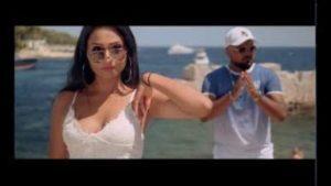 Habibi Song Lyrics - Sophia Akkara Feat FSPROD Vinu