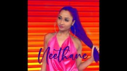 Neethane Song Lyrics - Sophia Akkara Feat Mathu CPE