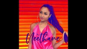 Neethane Song Lyrics - Sophia Akkara Feat Mathu CPE