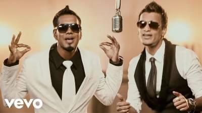 Graamatthu Ponnu Song Lyrics - Viveck Ji & Shantra