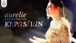 Lirik Lagu Kepastian - Aurelie Hermansyah