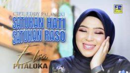 Lirik Lagu Satukan Hati Satukan Raso - Elsa Pitaloka