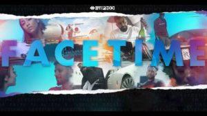 Facetime Song Lyrics - Boston, Suhaas & MC Sai
