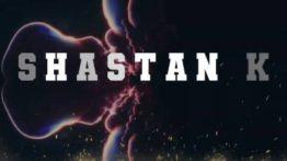 Kick-U Song Lyrics - Shastan K