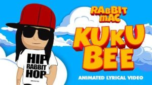 Kukubee Malaysian Tamil Song Lyrics - Rabbit Mac