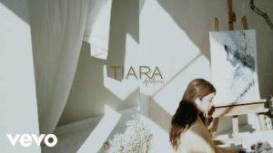 Lirik Lagu 365 - Tiara Andini