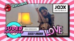 Lirik Lagu Bisa Mencinta - Sissy Imann