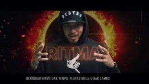 Lirik Lagu Playaz - Siqma, Benzooloo, B-Heart, DJ T-Bone, Yonnyboii, KMY KMO & Luca Sickta