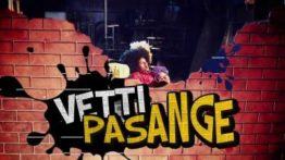 Vetti Pasanga Theme Song Lyrics - Psychomatra Feat Sheezay and Crank