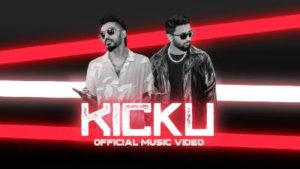 Kicku Song Lyrics - NewFace