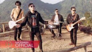 Lirik Lagu Mantan Tersayang - Mawren Band