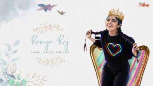 Bodhai Neeye Song Lyrics - Ramya Raj