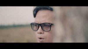 Lirik Lagu Ranting Tak Bernyawa - Ipank