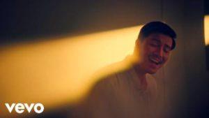 Lirik Lagu Sinar Selawat - Fattah Amin