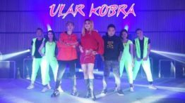 Lirik Lagu Ular Kobra - Tian Storm Feat Ever Slkr & Connie Nurlita