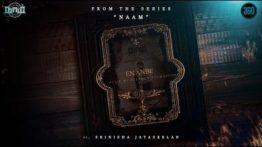 En Anbe Song Lyrics - Naam Series (Stephen Zechariah)