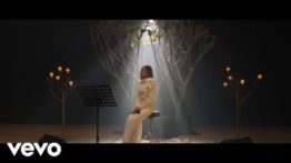 Lirik Lagu Kenang Daku Dalam Doamu - Dayang Nurfaizah