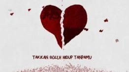 Lirik Lagu Luka Hati - Faizal Tahir & Alan D
