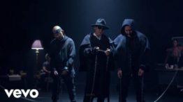 Lirik Lagu Neraca - Kmy Kmo & Luca Sickta Feat Dato' Jamal Abillah