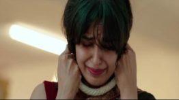 Dhrogam Song Lyrics (Female Version) - Luksimi & Psychomantra