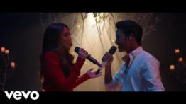 Lirik Lagu Gurindam Jiwa - Dayang Nurfaizah & Hael Husaini